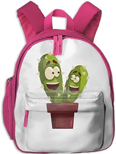 sd4r5y3hg Lightweight Lightweight Lightweight Backpack Pair of Smiling Basic Water Resistant Casual Daypack for Travel   Bottle Side Pockets   La Mode De  e0b6cd
