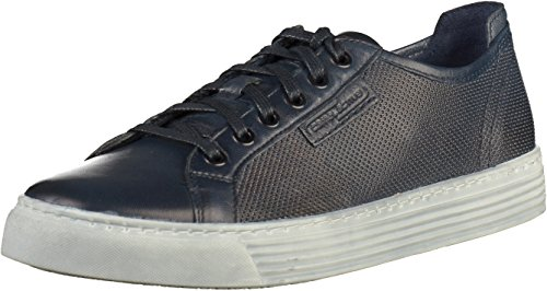 camel active Bowl 17, Sneakers Basses Homme