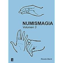 Numismagia Vol. 3