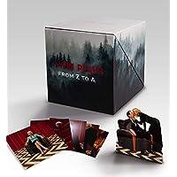 Twin Peaks - Collezione Esclusiva: From Z To A