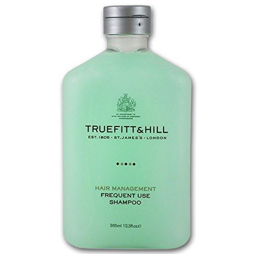 truefitt-et-hill-cheveux-management-frequent-usage-shampooing-365-ml