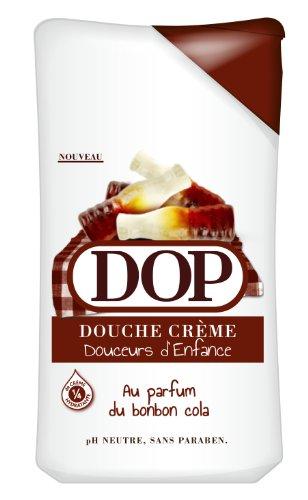 dop-douche-creme-douceurs-denfance-au-parfum-du-bonbon-cola-250-ml