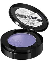 Lavera - 101452 - Maquillage Naturel - Trend Sensitiv - Beautiful Minéral Eyeshadow - Majestic Violet 04 - Fards à Paupières aux Minéraux Actifs - 2 g
