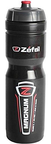 Zefal Trinkflasche 164 – Magnum
