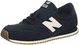 new balance 446 kaki noir
