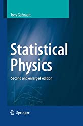Statistical Physics (Student Physics Series): Enlarged Edition