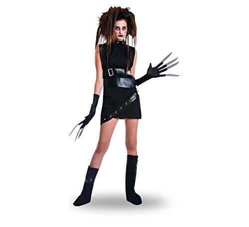 Scherenhänden Kostüm für Damen ()