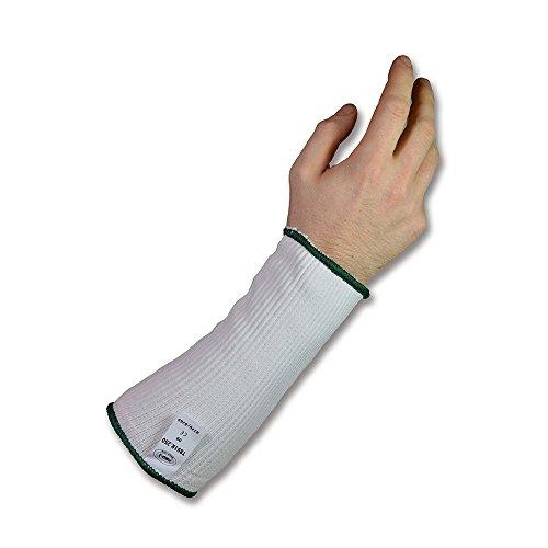 Unterarmschutz Armschoner Arbeitsschutz Bandage Unterarmmanschette 20 Stück