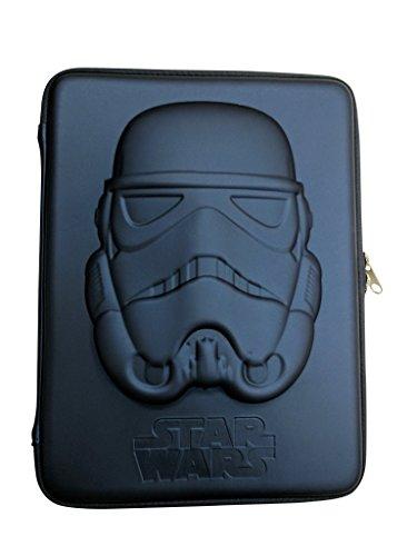 Star Wars: Stormtrooper 10'EVA Universal funda para tablet