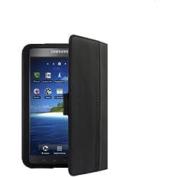 Samsung Original ef-gtabscas Galaxy Tab Notebook Ständer Fall–Schwarz