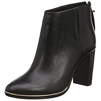 Ted Baker London Women's Lorca 3 Ankle Boots