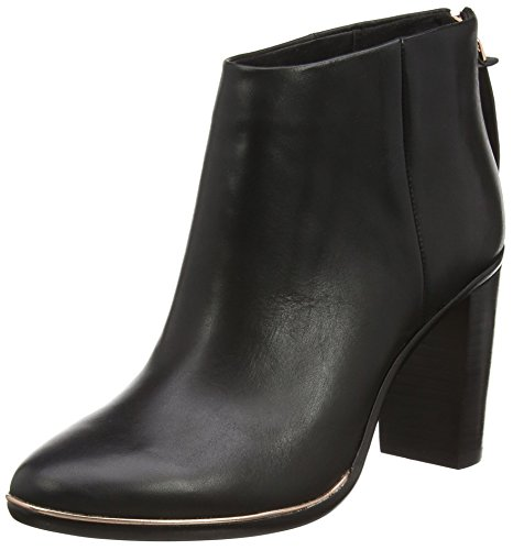Ted Baker London Women's Lorca 3 Ankle Boots 1
