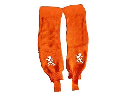 Spielfussballshop Holland Stutzen Grösse Senior Trikot Hosen im Shop