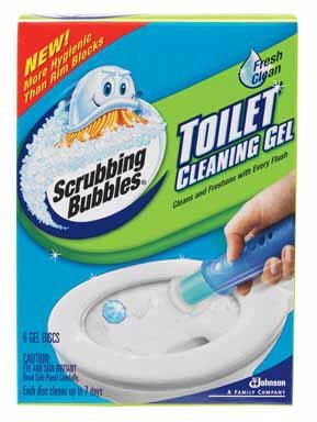 scrubbing-bubbles-toilet-cleaning-gel-boxed-by-johnson