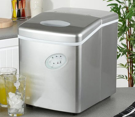 ice-maker-machine-counter-top-ice-machine-new-compact-model-no-plumbing-required-15kg-ice-in-24-hour
