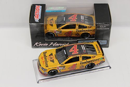 kevin-harvick-2015-budweiser-darlington-special-164-nascar-diecast-by-lionel-racing