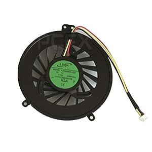 ORIGINAL pour ventilateur fan nouveau & vPCEE2E1E vPCEE2M1E vPCEE3E0E pCG- 61611 m