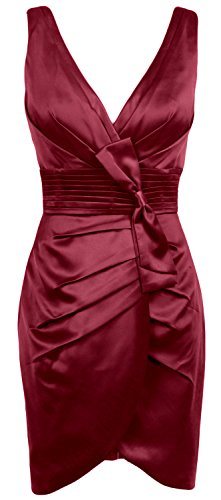 macloth-women-v-neck-satin-short-bridesmaid-dress-formal-evening-party-gown-eu46-wine-red