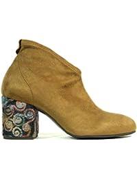 Amazon.es: Pedro: Zapatos y complementos