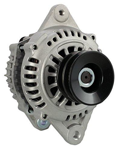 Preisvergleich Produktbild Sando 2020167.0Lichtmaschine