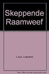 Skeppende Raamweef