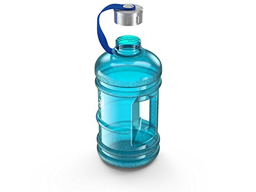 Dual Bottle /...