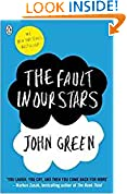 #10: The Fault in our Stars