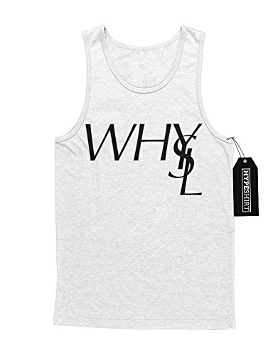 tank-top-whyls-your-life-sucks-h989925-weiss-m