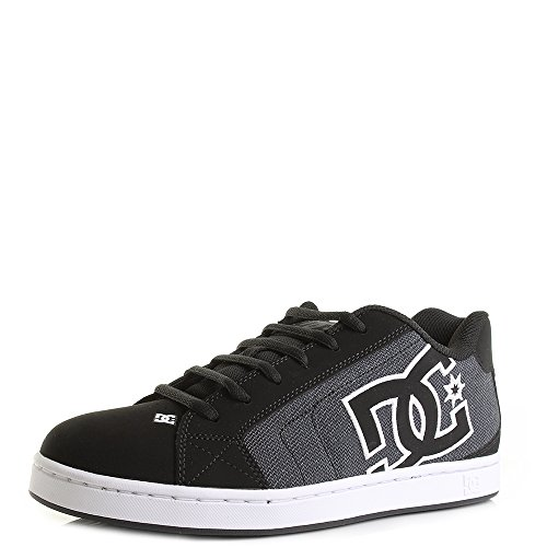 dc-men-shoes-sneakers-net-se-black-43