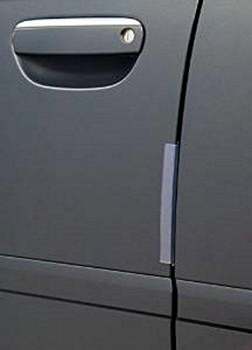 borde-protector-para-puerta-de-coche