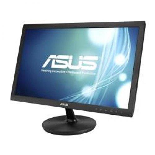 Asus 4010046684 - Monitor Vp228 DE 21.5
