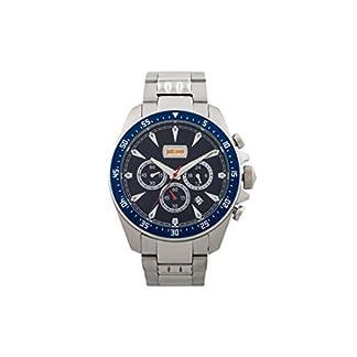 Reloj Just Cavalli – Hombre JC1G013M0055