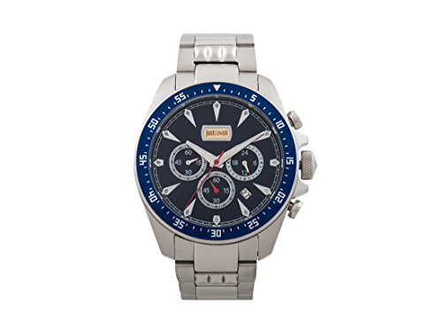 Reloj Just Cavalli - Hombre JC1G013M0055