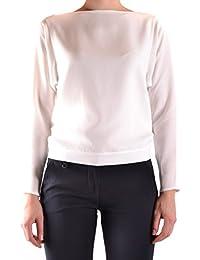 Amazon.fr   Ralph Lauren - T-shirts, tops et chemisiers   Femme ... e22e7db5b2f