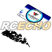 RCECHO® Walkera Runner 250-Z-13 Screw Set for Runner 250 Quadcopter AN013 with RCECHO® Full Version Apps Edition