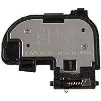 Generic per Canon EOS 7d Battery Door Cover Repair Part