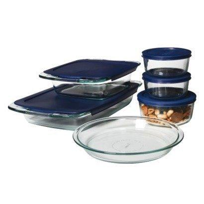 pyrex-easy-grab-11-piece-bake-n-store-set-by-pyrex