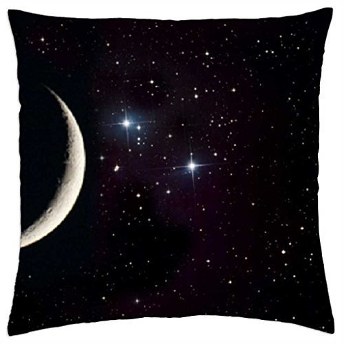 crescent-moon-throw-pillow-cover-case-16