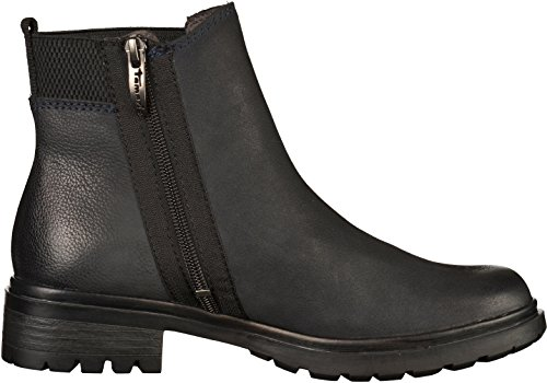 Tamaris 1-25373-27 femmes Bottine Navy