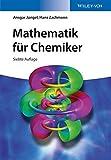 ISBN 3527336222