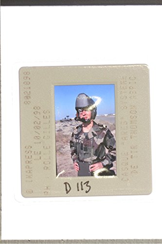 slides-photo-of-helmet-ares-system-shooting-thomson-aspic-1998