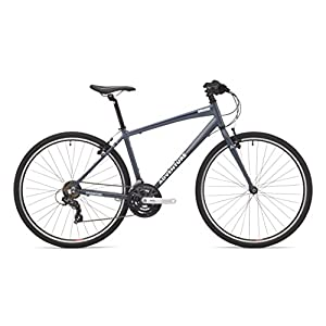 41drEwZPbmL. SS300  - Adventure Men's Stratos Urban Bike