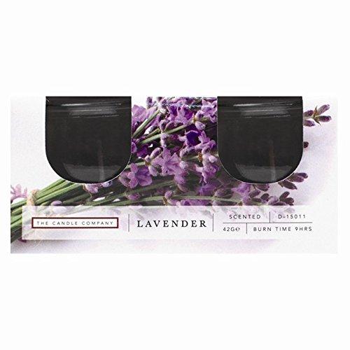 2-pack-vela-aromatica-en-portavelas-de-cristal-pot
