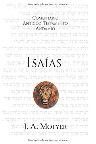 isaias-admirable-padre-eterno-principe-de-paz