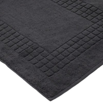 linens-limited-supreme-100-egyptian-cotton-500gsm-bath-mat-charcoal