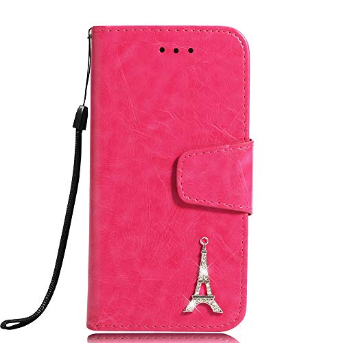 e0d7ebea55ae 3C-LIFE Galaxy A9 Star Lite Premium Soft PU Leather Wallet Cover Flip  Cases, Durable and Slim Lightweight with Classic Design & Ultra-Strong  Magnetic ...
