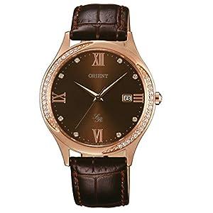 Orient Watch FUNF8001T0
