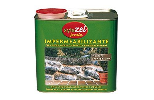 xylazel-jardin-impermeabilizante-25-l