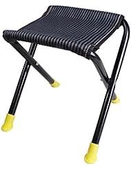 Folding Camping Stuhl Portable Leichte Sommer Outdoor Möbel Aluminium Legierung Freizeit Arm Stuhl