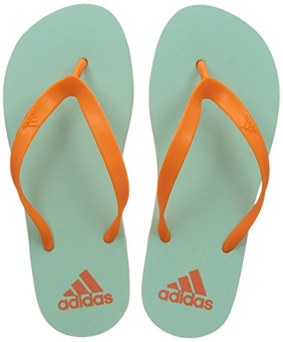 adidas Women's Adi Rib W  Flip-Flops and House Slippers